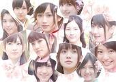 AKB48画像.jpg