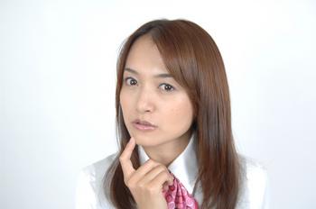 美人モデル36.jpg